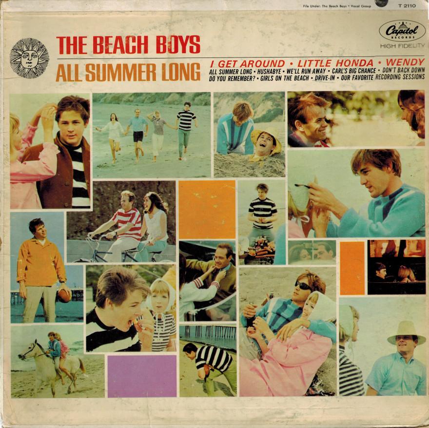 all-summer-A